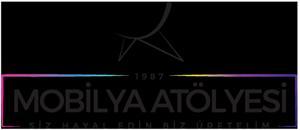 Mobilya_Atolyesi_Logo